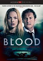 Blood, Series 1