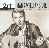 Hank Williams, Jr