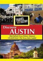 Discover Austin