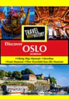 Discover Oslo, Norway