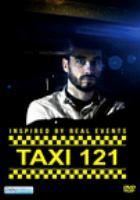 Taxi 121