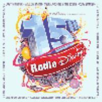 15th Radio Disney Jams