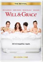 Will & Grace: The Revival - Season One
