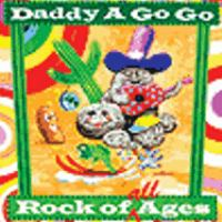 Rock of All Ages