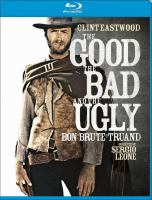Good, The Bad and the Ugly, The