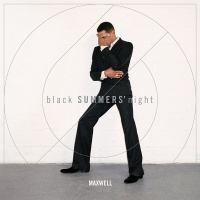 Black Summers' Night