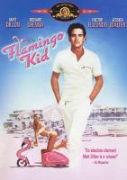 The Flamingo Kid
