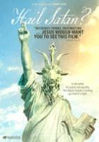 HAIL SATAN? (DVD)