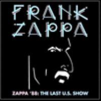 Zappa '88