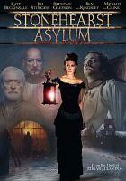 Stonehearst Asylum