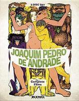 Joaquim Pedro de Andrade, the complete films