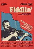 Fiddlin'