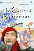 The Cats of Mirikitani