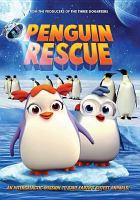 Penguin rescue [DVD]
