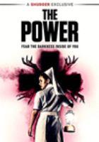 The power [DVD]