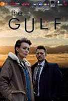The gulf [DVD]