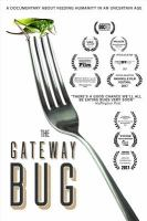 The gateway bug [DVD]