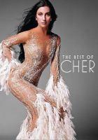 The best of Cher. Volume 1 [DVD]