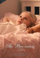 The bee-eaters [DVD]