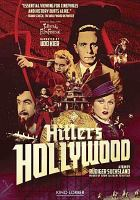 Hitlers Hollywood [DVD]