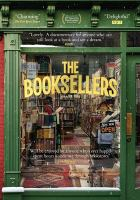 The booksellers [DVD]