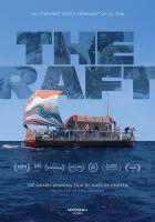 The raft [DVD]