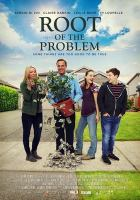 Root of the problem [DVD]