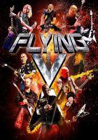 Flying V [DVD]