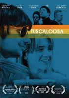 Tuscaloosa [DVD]