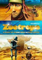 Zoetrope [DVD]