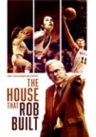 The house that Rob built [DVD]