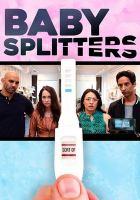 Babysplitters [DVD]