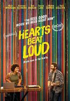 Hearts beat loud [DVD]