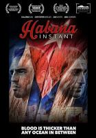 Habana instant [DVD]