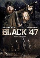 Black '47 [DVD]
