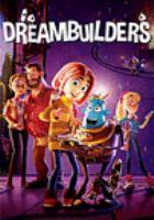 Dreambuilders [DVD]