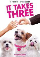 It takes three [DVD]