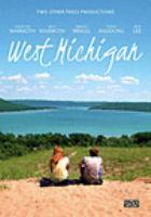 West Michigan [DVD]