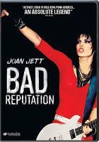 Bad reputation [DVD]