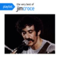 The Very Best of Jim Croce