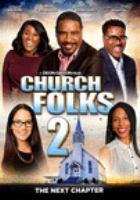 Church Folks 2
