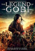 The Legend of Gobi