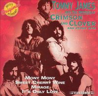 Crimson and Clover, and Other Hits