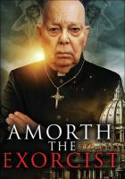 Amorth, The Exorcist (DVD)