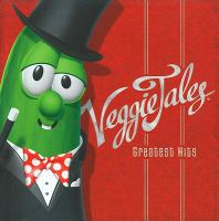 VeggieTales Greatest Hits