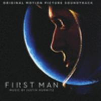 First Man Original Score