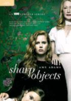 Sharp Objects