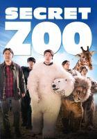 Secret zoo
