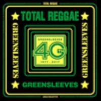 Total Reggae