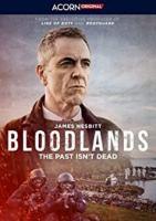 Bloodlands, [season One]